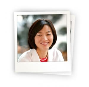 Dong-Hye Suh, MD, Dermatologist