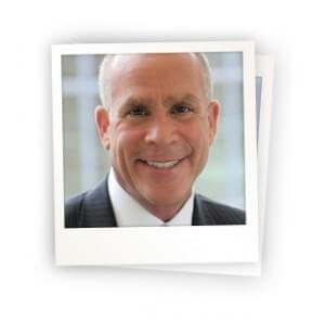 Mitchel Goldman, M.D.