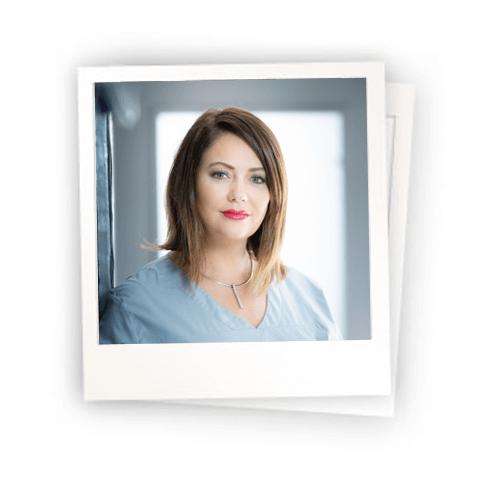 Dr. Sabine Apfolterer