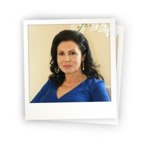 Maria Angelo-Khattar, PhD