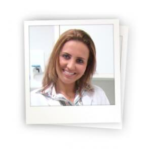 Maria Claudia Issa, MD