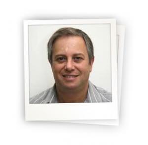Michael Shochat, MD Dermatologe