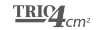 TRIO-4cm2-logo