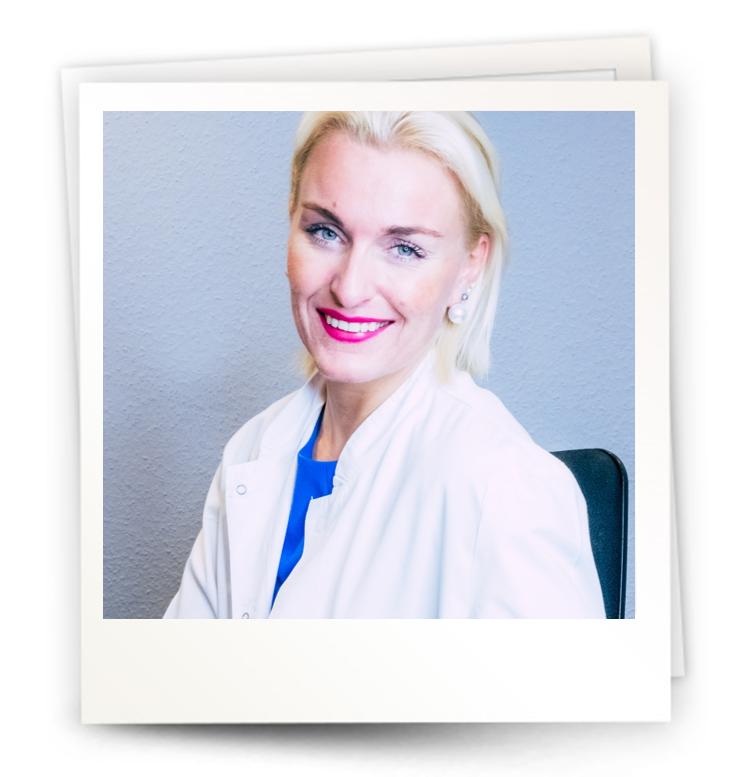Dr. Alexia Hoffmann