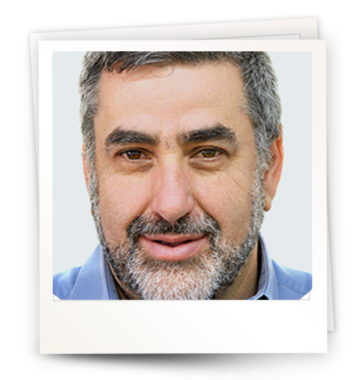 Prof. Moshe Lapidoth, Dermatologist Head of the Laser Unit